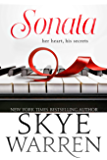 Sonata (The North Security Trilogy Book 3)