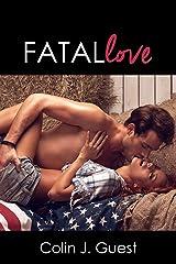 Fatal Love Kindle Edition