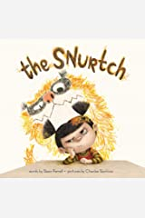 The Snurtch Kindle Edition