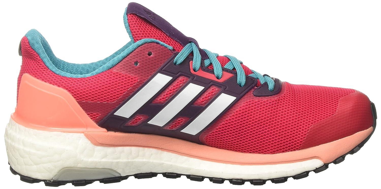 Adidas Supernova GTX GTX GTX W, Chaussures de Running Femme: | Laissons Nos Produits De Base Aller Dans Le Monde  b3e6a6