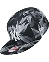 New Era Birds of Paradise NY Yankees casquette