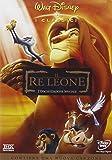 Il Re Leone-ed.Speciale