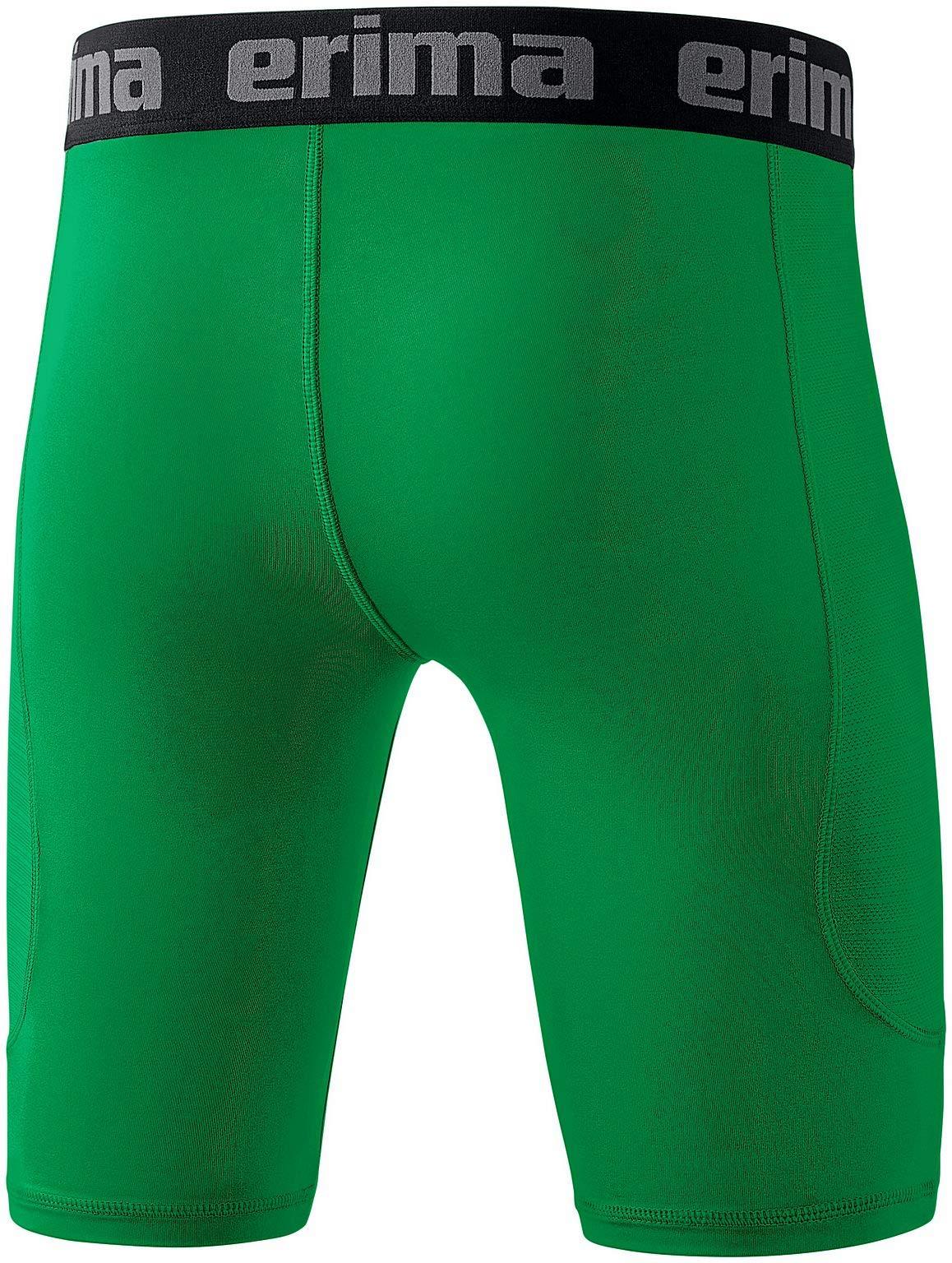 Malla Corta Elemental Unisex Adulto Erima GmbH Underwear