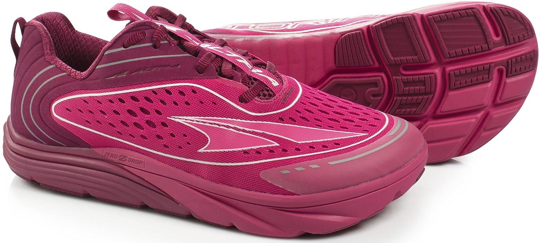 Altra AFW1837F Women's Torin 3.5 Running Shoe B079R4JWX4 11 M US|Pink