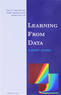Bayesian reasoning and machine learning david barber 8601400496688 learning from data fandeluxe Images