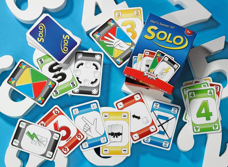 Képtalálatok a következőre: solo card  game