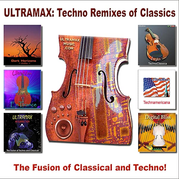 violin fusion music mp3 free download