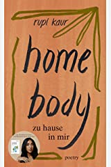home body: zu hause in mir (German Edition) Kindle Edition