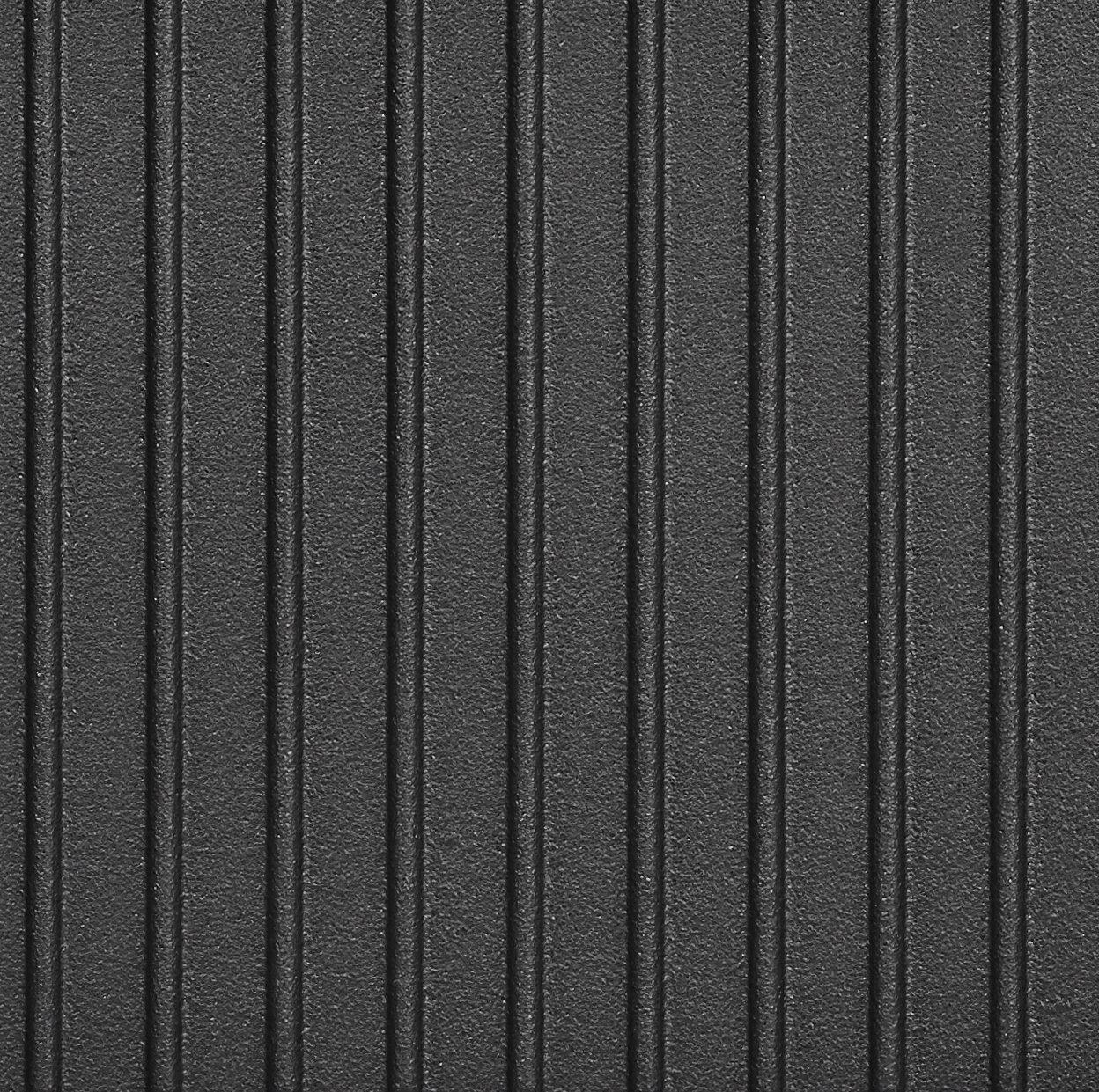 AmazonBasics Pre-Seasoned Cast Iron Reversible Grill/Griddle -(5204) by AmazonBasics (Image #2)