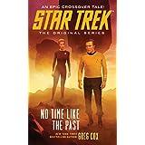 No Time Like the Past (Star Trek: The Original Series)