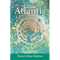 The Light Within Atlantis