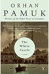 The White Castle: A Novel Kindle Edition
