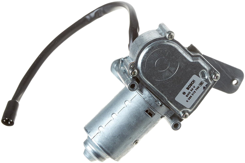 Bosch 390212700 motor para limpiaparabrisas: BOSCH: Amazon.es: Coche ...
