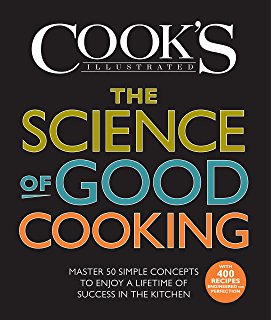 Mad genius tips over 90 expert hacks and 100 delicious recipes the science of good cooking master 50 simple concepts to enjoy a lifetime of success fandeluxe Image collections
