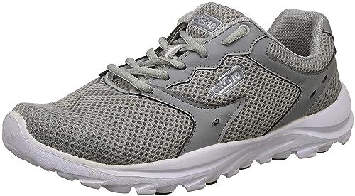 Liberty Mens Brett-1 Sports Shoes