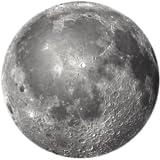 Elevation Moon