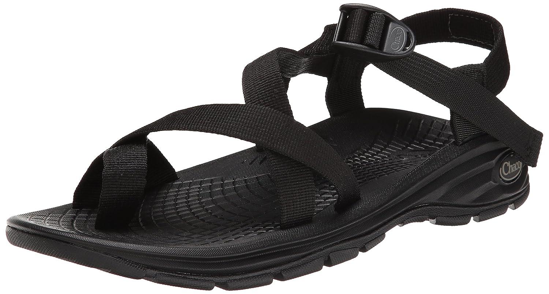 32b36ba1488 Chaco Men s Athletic Sandal  Amazon.co.uk  Shoes   Bags