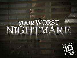 Amazon com: Watch Your Worst Nightmare Season 4 | Prime Video
