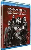 X-Men : Days of Future Past [Blu-ray + Digital HD]