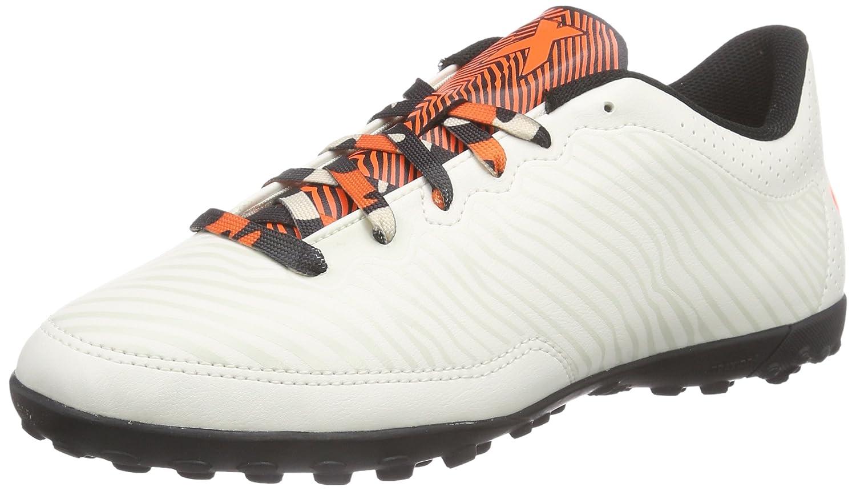 Adidas X15.3 Cg Herren Fußballschuhe
