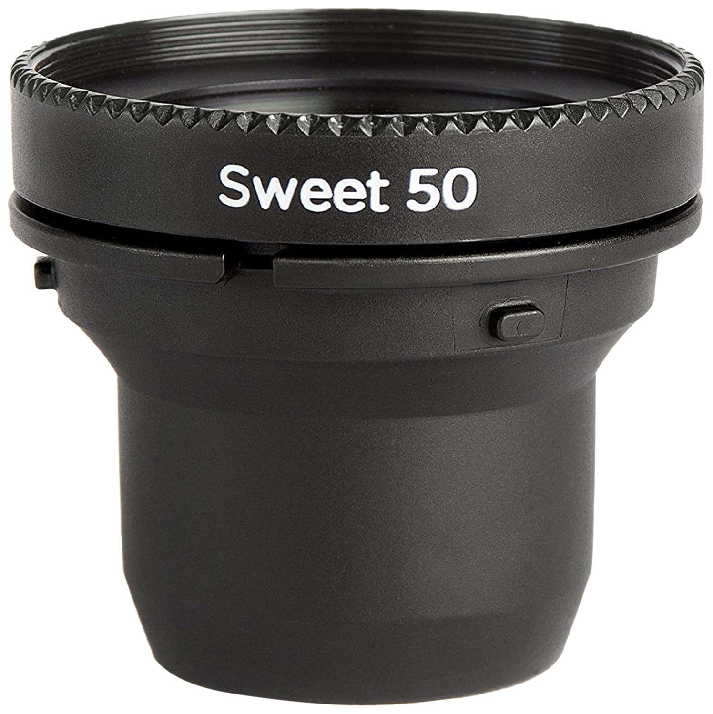 Lensbaby Optic Sweet 50 Lensbaby Optic 50 B00MV6INM8, ブッシュドプーレ:4dcefe67 --- ijpba.info