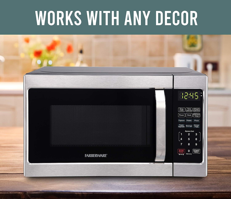 farberware-mini-microwave-oven-for-2021
