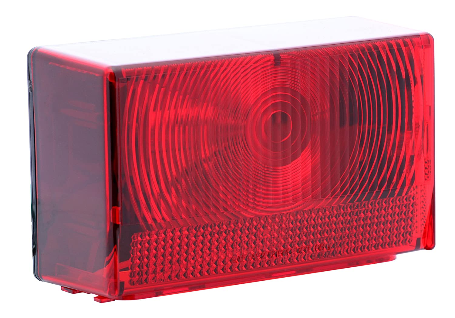 Optronics ST56RS 80 Inch Tail Light