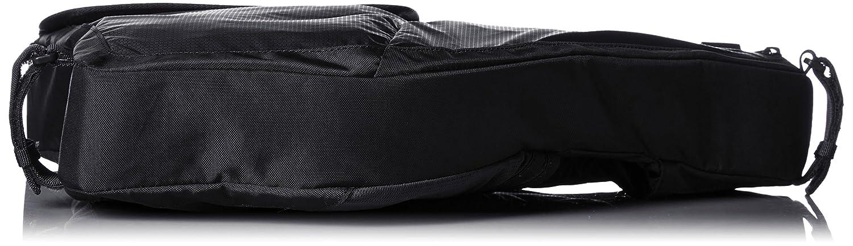Timbuk2 Core Frame Bag