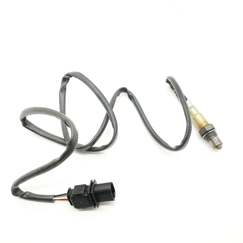Amrxuts 5-Wire Upstream Oxygen Sensor for 3 5 X 3 Z4 11787558073
