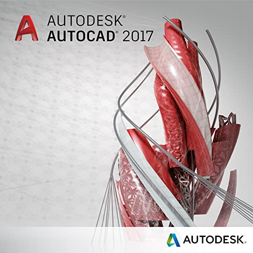 AutoCAD 2017 direct link