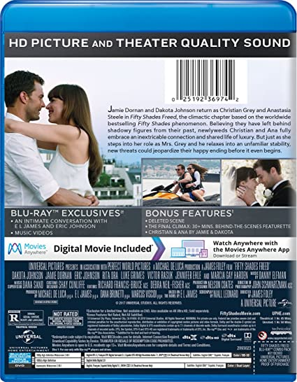 Watch Online 9 Songs Unrated Full Uncut Version