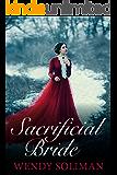 Sacrificial Bride