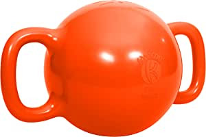 Kamagon Water Filled Adjustable Weight Kettlebell