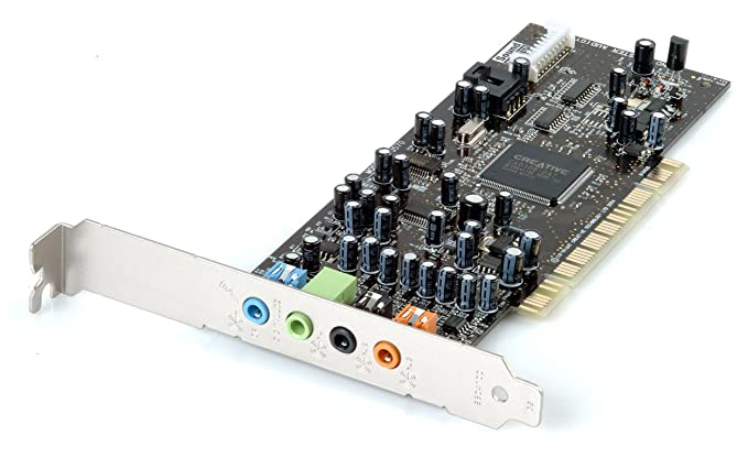 Creative sb0570l4 sound blaster audigy se sound card: amazon. In.
