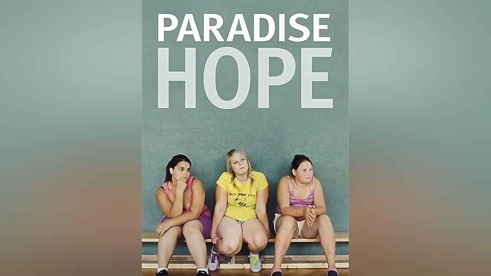 Paradise: Hope (English Subtitled)