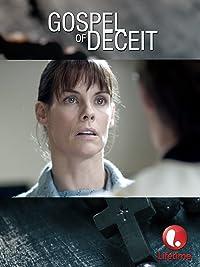 Amazon gospel of deceit blueprint entertainment corporation 7 imdb 5210 malvernweather Images