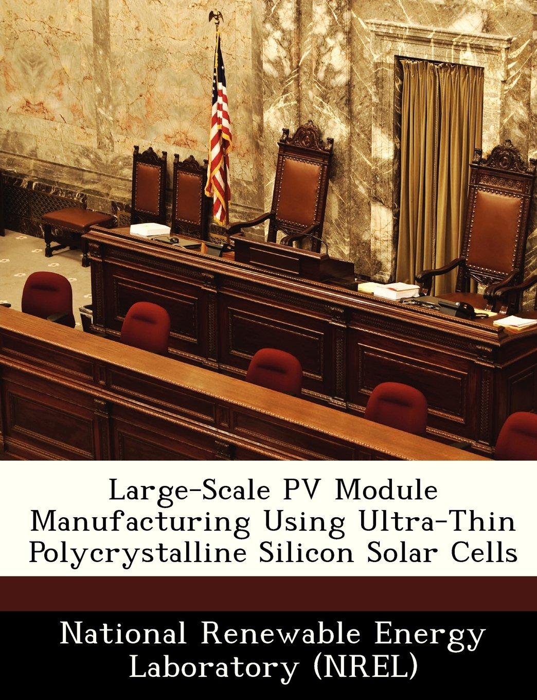 Large-Scale PV Module Manufacturing Using Ultra-Thin Polycrystalline Silicon Solar Cells pdf