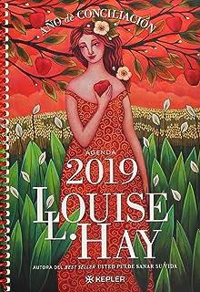 PODER ESTA DENTRO DE TI-BOLSILLO-BOOKS4POCKET: Louise Hay ...