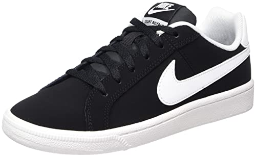 bf7048ff6007a Nike Court Royale (GS)