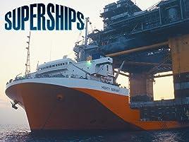 Amazon co uk: Watch Superships | Prime Video