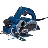 Tramontina 42517020, Plaina Elétrica, Tensão 220V, Potencia 710W, Azul