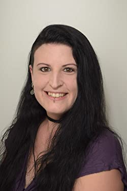 Melanie Huemer