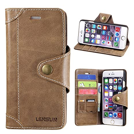 coque iphone 6 ferme