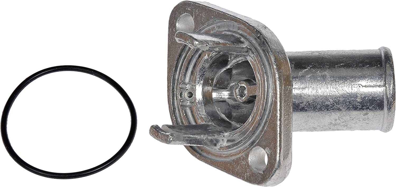 Dorman 902-2079 Engine Coolant Thermostat Housing
