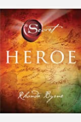 Héroe (Atria Espanol) (Spanish Edition) Kindle Edition