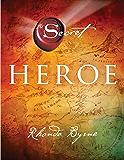 Héroe (Atria Espanol) (Spanish Edition)
