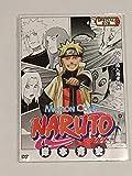 劇場版「NARUTO-ナルト疾風伝- ROAD TO NINJA」 劇場入場者特典 DVD&カード