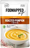 FODMAPPED - Low FODMAP  Soup 17.6FL.OZ (500ml)