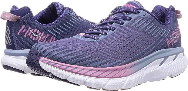 Scarpe Donna Clifton 54.5: Amazon.es: Zapatos y complementos