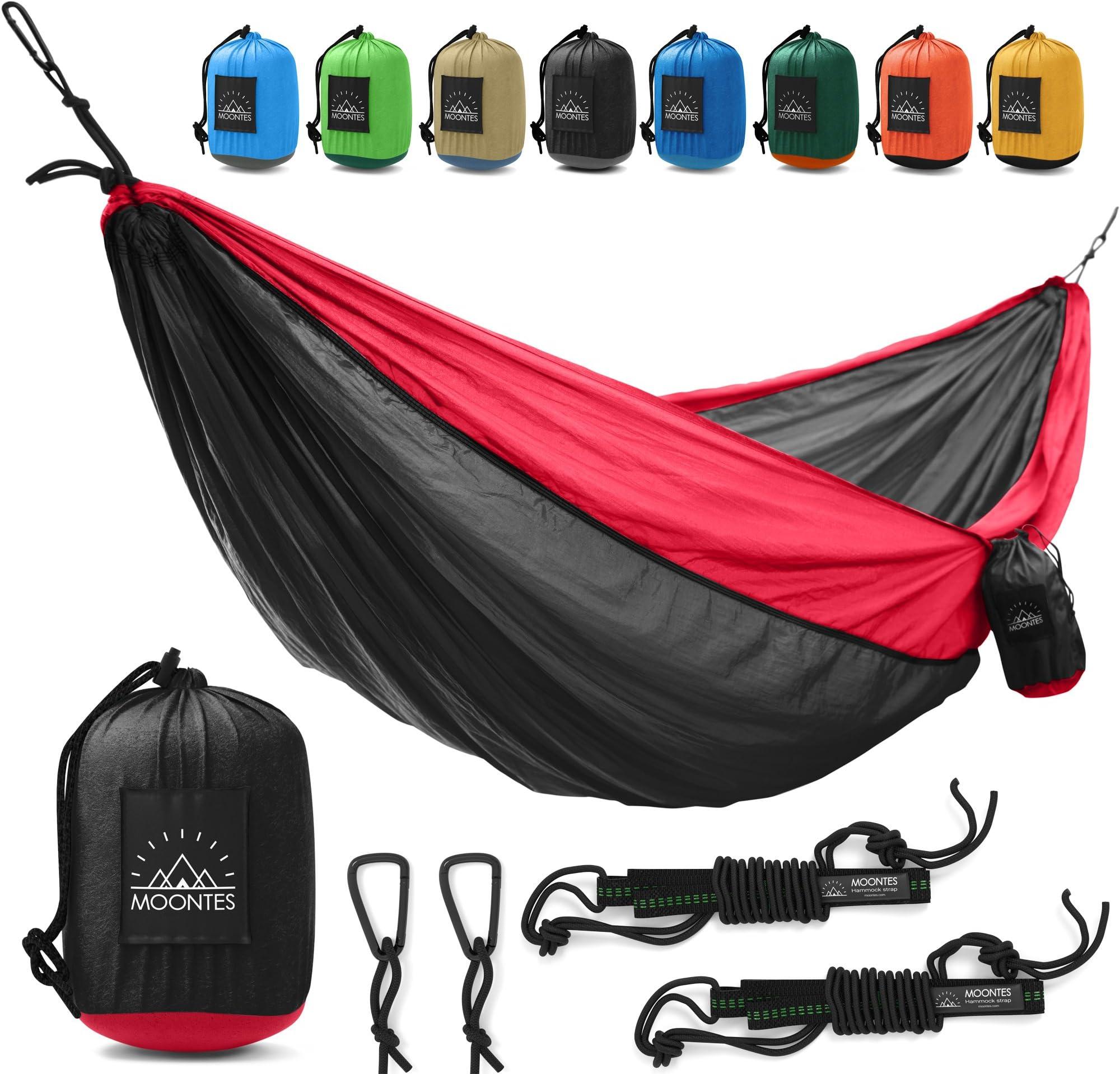 camping hammock     camping cots  u0026 hammocks   amazon    rh   amazon